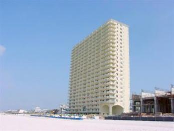 Photo of Celadon Beach Resort Panama City Beach
