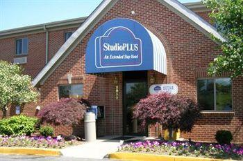 Photo of Studio Plus Deluxe Studios - St. Louis - Westport Creve Coeur