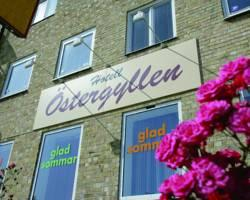 Hotell Ostergyllen