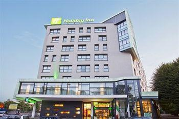 ‪Holiday Inn Turin-Corso Francia‬
