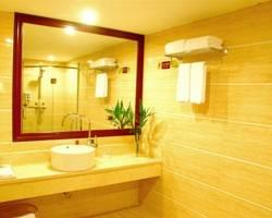 Vienna Hotel (Nanning Chaoyang Road)