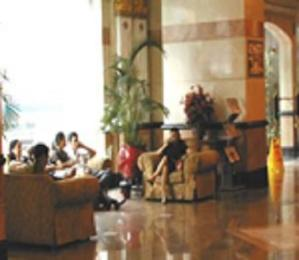 Photo of Huizhange Hotel Shenzhen