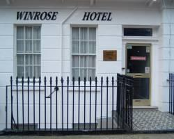 Photo of Winrose Hotel London