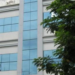 Hotel Gopikrishna (GK Group Hotels)
