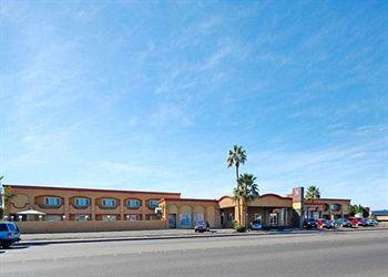 Photo of Quality Inn Calexico