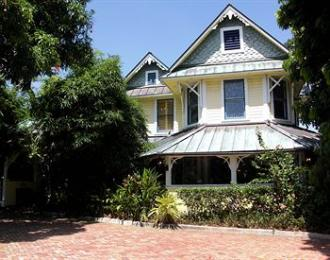 Photo of Sundy House  Delray Beach