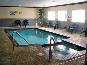 Photo of Motel 6 Waco - Woodway