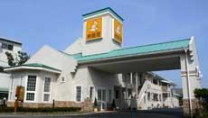 Family Lodge Hatagoya Iga