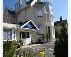 Photo of The Claremont Hotel Bournemouth
