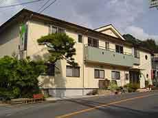 Photo of Business Inn Suigetsu Tondabayashi