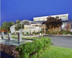 Holiday Inn Hyannis