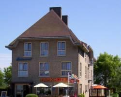 Photo of Parkhotel Knokke-Heist