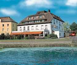Photo of Ringhotel Schiff Am See Konstanz