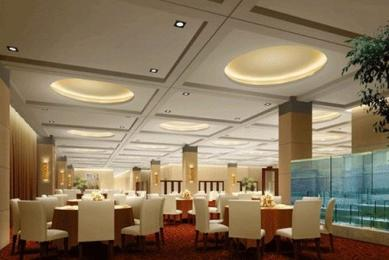 Newsky Hongdong Hotel