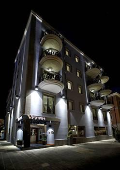 Photo of Victoria Hotel Pescara