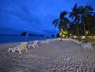 Kohhai Fantasy Resort & Spa