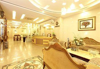 Family Inn Saigon