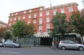 Photo of Hotel Cicolella Foggia