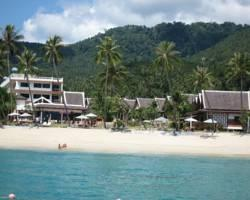 Photo of Thai Ayodhya Villas & Spa Lamai Beach