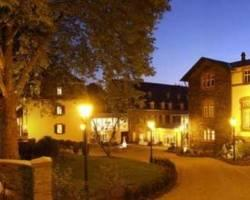 Photo of Weinromantikhotel Richtershof Mulheim an der Mosel