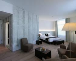 BEST WESTERN Premier Hotel Glockenhof