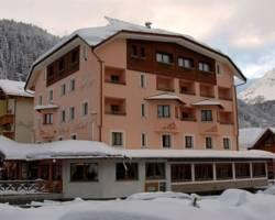 Park Hotel Valfurva