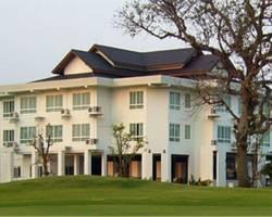 Photo of Dancoon Golf Club Khon Kaen
