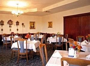 Photo of Best Western Swiss Clock Inn Pecos