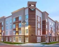 Photo of Homewood Suites Charlotte/Ayrsley
