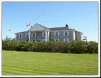 Photo of Rollo Bay Inn Souris