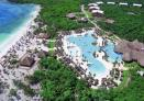 Grand Palladium Riviera Resort &amp; Spa