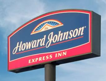 ‪Howard Johnson Express Inn - Beckley‬