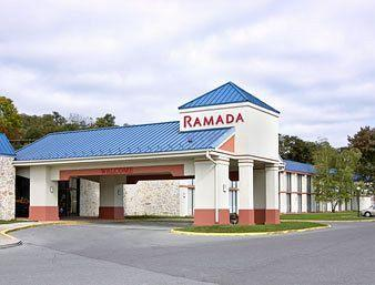 Ramada Conference Center Altoona