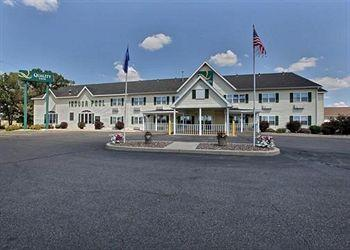 Photo of Quality Inn Mauston