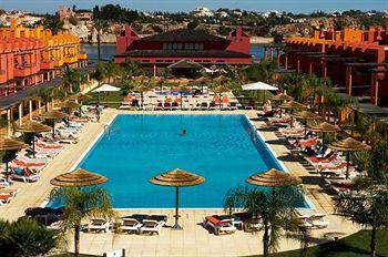 Tivoli Marina Portimao