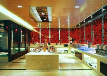 Photo of Sunda Gentleman International Hotel Xi'an