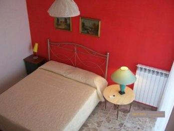 Bed &amp; Breakfast Ania