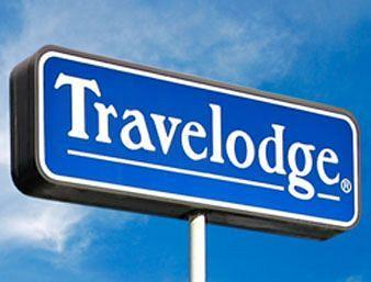 Travelodge Commerce