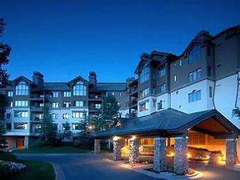 Highlands Lodge Beaver Creek by East West Resorts