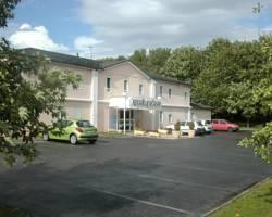 Photo of Hotel Quick Palace Amiens Glisy