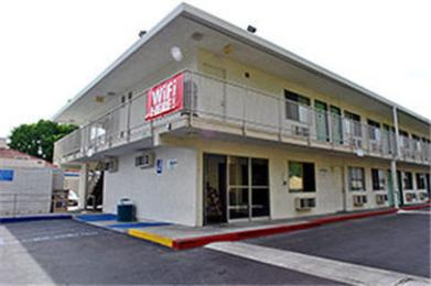 Photo of Motel 6 Sacramento-Old Sacramento North