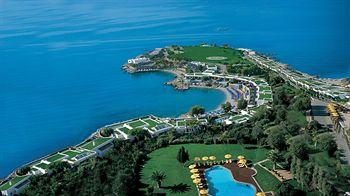 Photo of Grand Resort Lagonissi Lagonisi