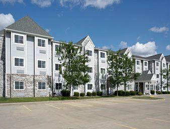 Photo of Microtel Inn & Suites By Wyndham Urbandale/Des Moines