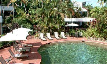 Photo of Club Tropical Resort Port Douglas