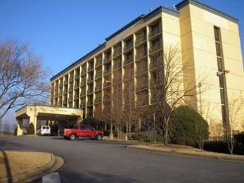 Photo of Cobb Galleria Inn Smyrna