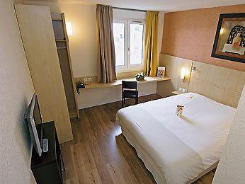 Photo of Hotel Ibis Chateauroux