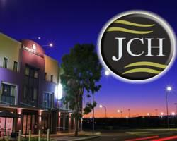 Joondalup City Hotel
