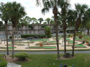 Photo of Lehigh Resort Club Lehigh Acres
