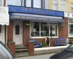 Photo of The Bluebell Hotel Blackpool