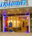 Hotel Dolomit